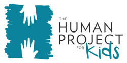 The Human Project for Kids